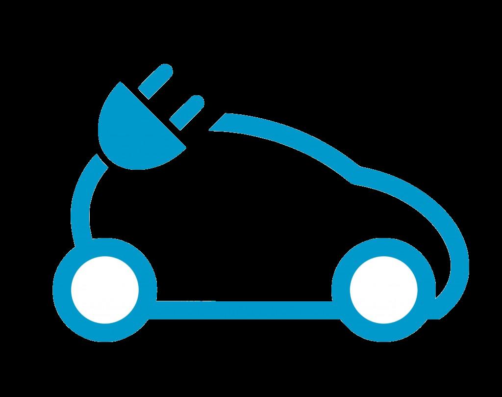voiture-electri267